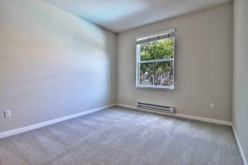 Buckingham Place Apartment Bedroom