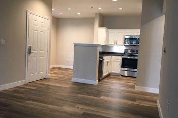 2x2 Living Room Dining Room