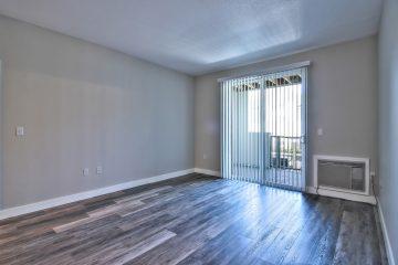 Catalina Luxury Apartment Living Room