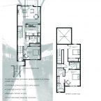 Apartment Diamond Collections Floor Plan