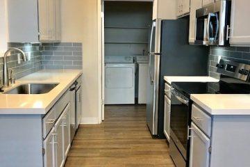 Forge_Homestead_Kitchen
