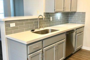 Forge_Homestead_Kitchen2
