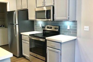 Forge_Homestead_Kitchen3