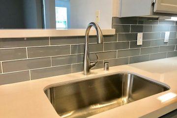 Forge_Homestead_Kitchen_sink
