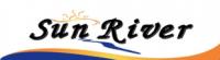 Sun River Apartments Logo