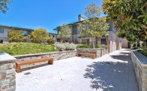 Los Altos Gardens II Apartments