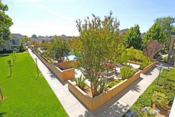 forge homestead gardens