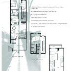 Apartment Golden Gate Collection Floor Plan