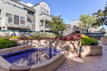 Top 5 Luxury Apartments for New Apple Employees Near Cupertino | The Hamptons Apartments