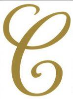 Catalina Luxury Apartments Logo