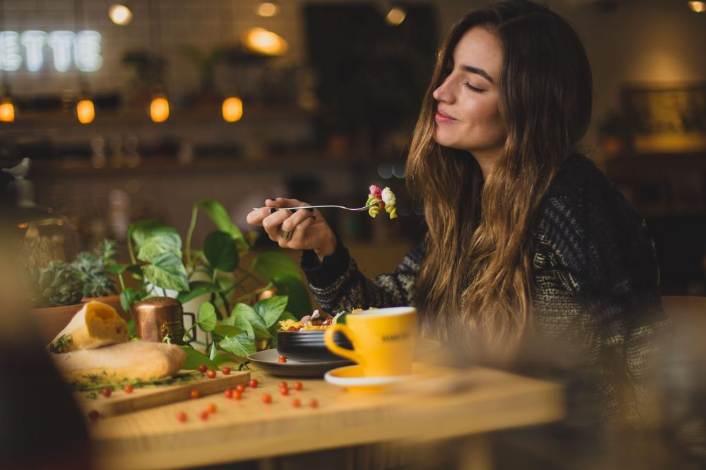 Santa Clara City Guide – Our Favorite Restaurants