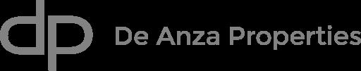 De Anza Properties Logo