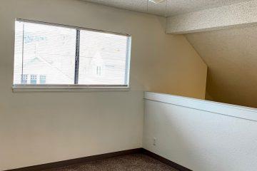 Seven65 Lofts Interior Window