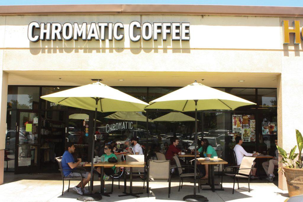 Santa Clara City Guide | Nearby Shopping