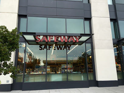 San Francisco City Guide | Shopping and Nearby Conveniences | Safeway