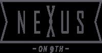 Nexus on 9th Logo