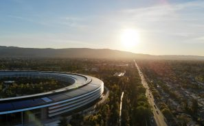 Top 5 Luxury Apartments for New Apple Employees Near Cupertino | Apple Park