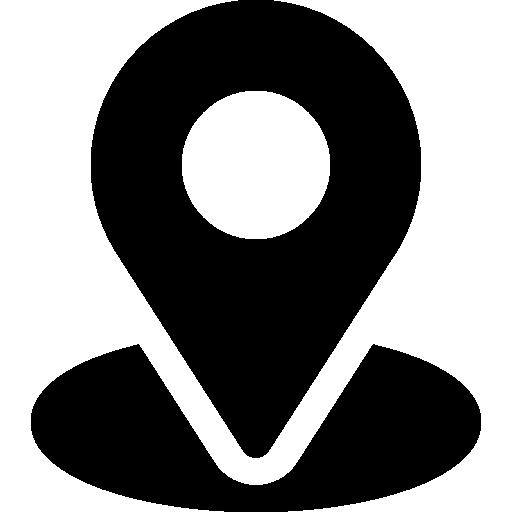 Prime Location Icon